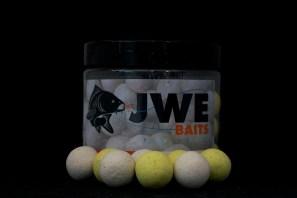 Pop-up BANAAN_wit_geel-JWE Baits_1000 (3)