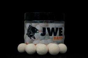 Pop-up Sweet Acid Fruit_wit-JWE Baits_1000 (3)