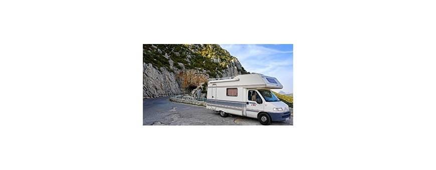 tapis d escalier camping car 22 x 65 cm flipper