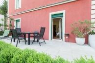 Ferienwohnung-Irene-Terrasse-Blick-Küche-900x600-2558