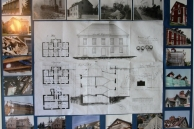 Haus-Geschichte-900x600