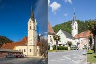 Kirche-Maria-Lankowitz-(c)-Pia-Burchhart-900x600
