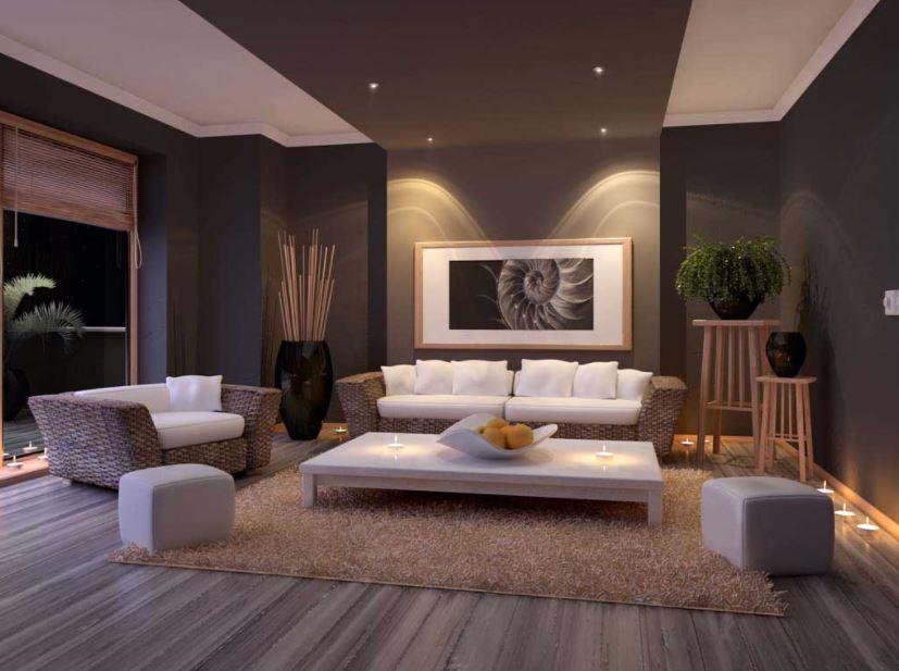 quality interior