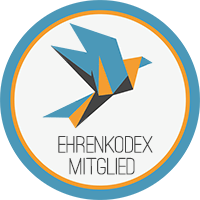 Ehrenkodex