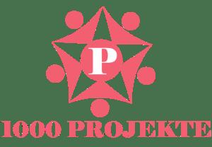 1000 Interessen, 1000 Ideen, 1000 Projekte - für Scanner-Persönlichkeiten und Multi-Talente