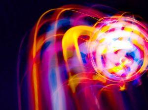 Online-Bewerbung. Bild: mys/photocase.de