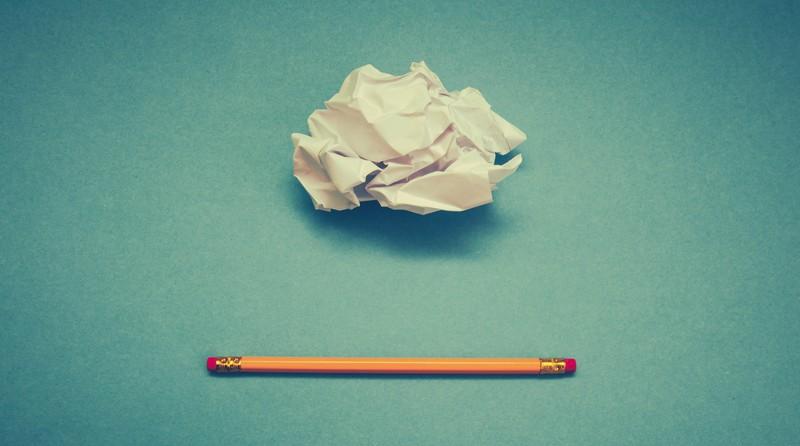 Bewerbungsschreiben Ausbildung Karriereletter