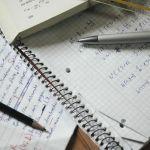 Prüfungsstress: 7 Tipps für einen besseren Umgang