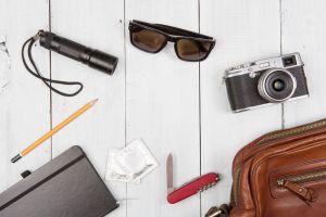 Einstellen von Bildern. Bild: Sensay/photocase.de