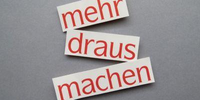 Zusatzleistungen. Bild: knallgrün/photocase.de