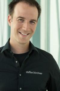 Steffen Kirchner