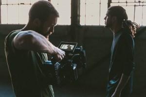 Hochwertige Videos machen Lust auf ein Kennenlernen. (Quelle: StockSnap (CC0-Lizenz)/ pixabay.com)