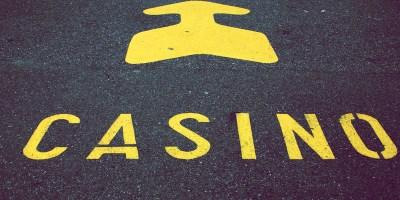 Casino. Bild: markusspiske/photocase.de