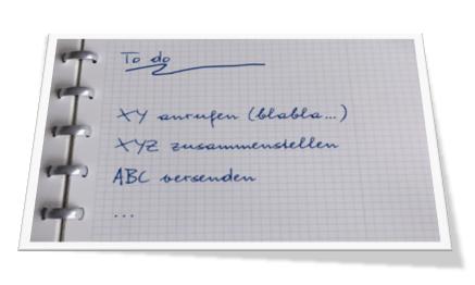TDL (c) Sylvia Nickel | 2nc.de