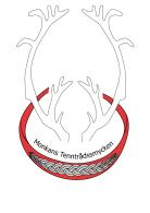 Monkans Tenntrådssmycken