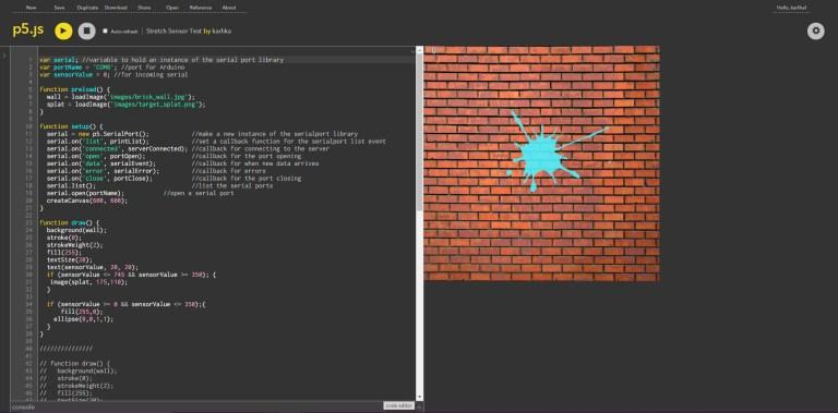 splat_screencap