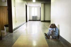 School Anxiety: Fear of Failure