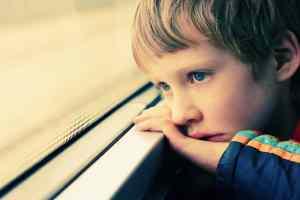 Autism and Sensory Overload