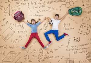 Common Core Standards and Gender Differences