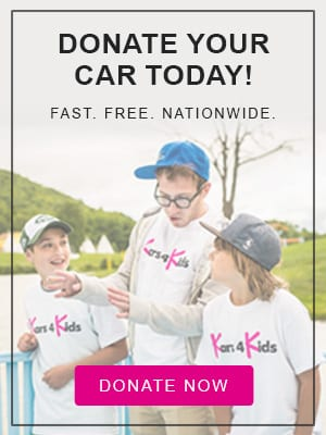 Donate-car-to-kars4kids