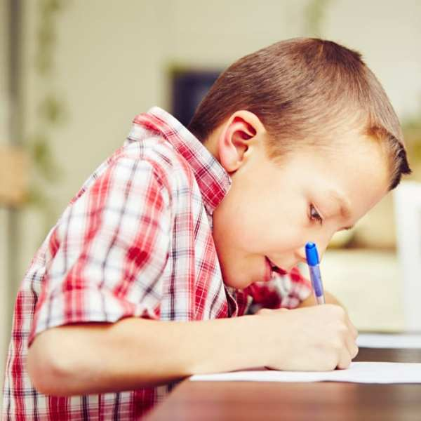 Homework Help and Advice from the Experts