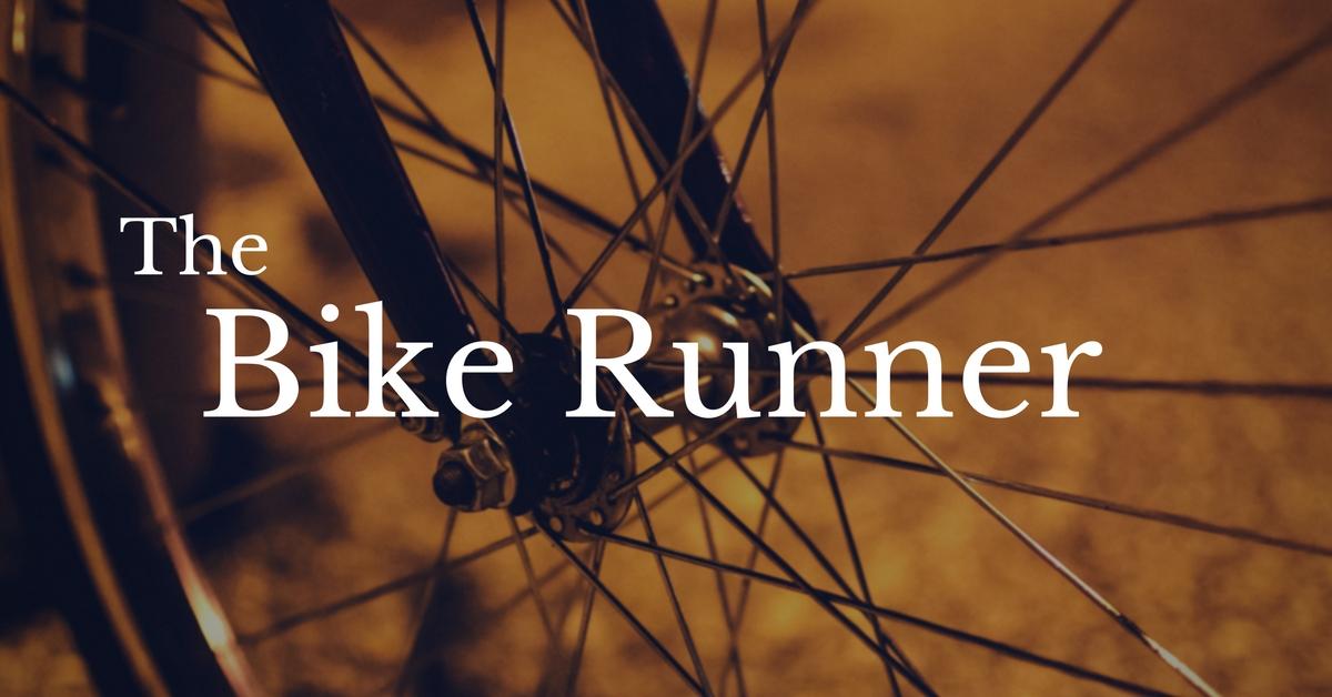 the-bike-runner