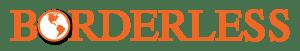borderless-logo