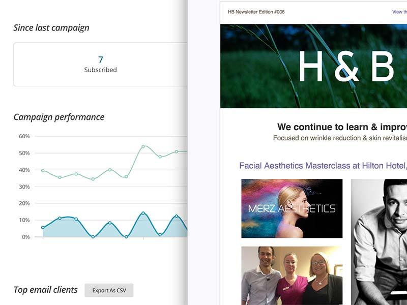 screenshot-email-marketing