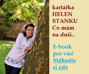 HS-banner-ebook-300x250