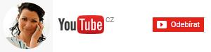 Kartářky světla na YouTube