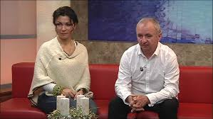 Helen Stanku Miroslav Musil