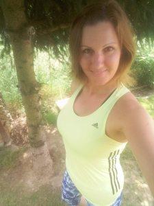 Monika Poledníková