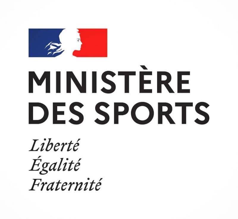 Covid Application Des Decisions Sanitaires Pour Le Sport Puk Match 65
