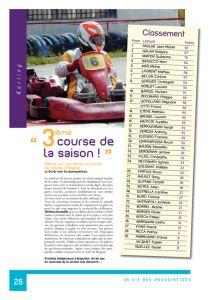 thumbnail of Heli CE – Juin 2010