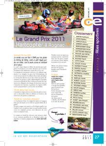 thumbnail of Heli CE – Juin 2011