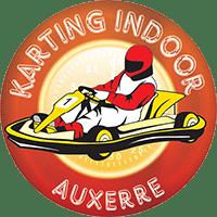 Logo karting