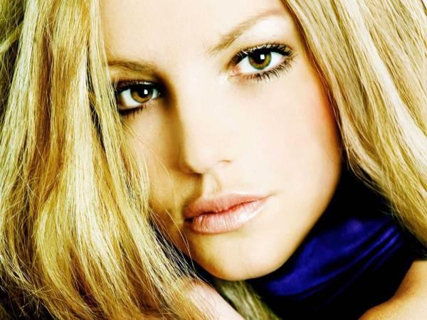 Картинка Бритни Спирс грустная песня » Бритни Спирс ...