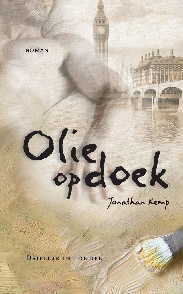 OLIE OP DOEK DEFINITIEF 2.indd