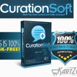 content-creation-using-curationsoft