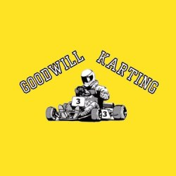 Goodwill Karting