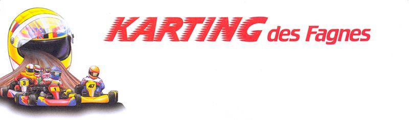 kartingdesfagnes.jpg?zoom=0.9024999886751175&resize=720%2C212