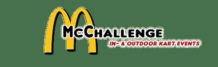 McChallenge