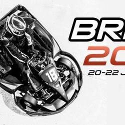 BRKC 2017 Banner