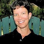 Melissa Kulick