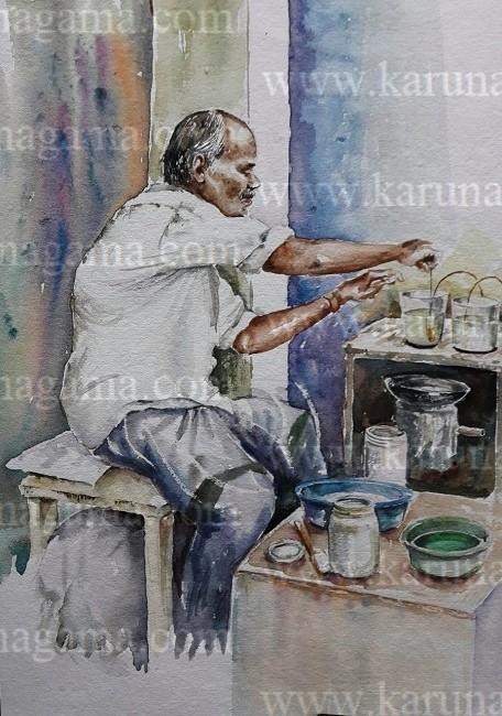 Online, Art, Art Gallery, Online Art Galley, Sri Lanka, Karunagama, Watercolor, Water Colour, Portrait, Landscape, Gold, Plating, People, Electroplating, Online, Art, Art Gallery, Online Art Galley, Sri Lanka, Karunagama, Watercolor, Water Colour, Sri Lanka Gold Plating, Roadside Gold Plating, Paintings of Gold Platings,Online, Art, Art Gallery, Online Art Galley, Sri Lanka, Karunagama, Watercolor, Water Colour, Sri Lanka Gold Plating, Roadside Gold Plating, Paintings of Gold Platings, Sri lanka paintings,
