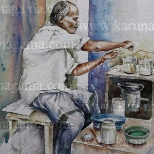 Online, Art, Art Gallery, Online Art Galley, Sri Lanka, Karunagama, Watercolor, Water Colour, Portrait, Landscape, Gold, Plating, People, Electroplating, Online, Art, Art Gallery, Online Art Galley, Sri Lanka, Karunagama, Watercolor, Water Colour, Sri Lanka Gold Plating, Roadside Gold Plating, Paintings of Gold Platings,Online, Art, Art Gallery, Online Art Galley, Sri Lanka, Karunagama, Watercolor, Water Colour, Sri Lanka Gold Plating, Roadside Gold Plating, Paintings of Gold Platings, Sri lanka paintings,