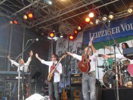 LVZFahrradfestAlbumPremiere