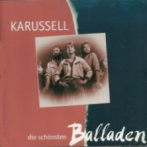 1999_Die_schonsten_Balladen_Sampler