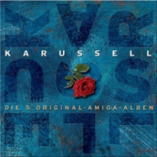 2010_karussellbox