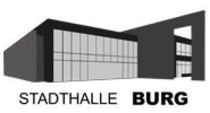 Burg_Stadthalle